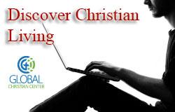 GCC-ChristianLiving