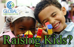 GCC-Kids