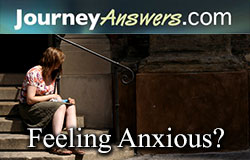 JAEN-anxiety