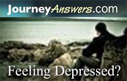 JAEN-depression