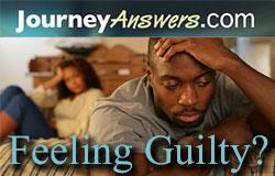 JAEN-guilt