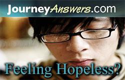 JAEN-hopelessness